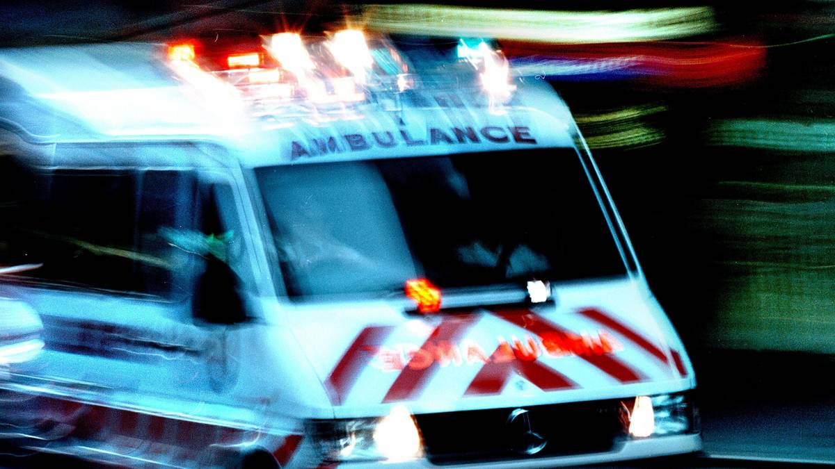 Emergency services treat five-year-old pulled from water near Ulladulla