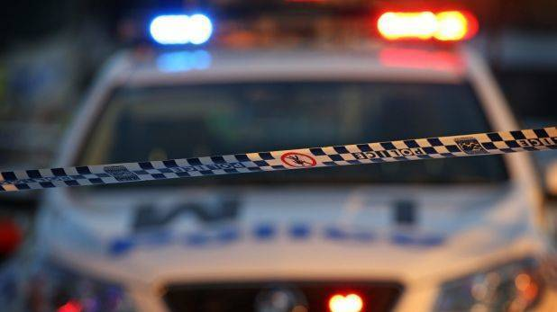 Man killed on Princes Highway after car crashes into tree at Termeil